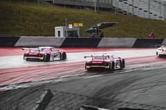 DSC_0442 (PentaKPhoto) Tags: adac gtmasters gt3 racing cars carsspotting automotivephotography motorsport motorsportphotography nikon redbullring racecar