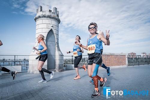 Maratón-7644