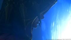 Final-Fantasy-XIV-250319-029