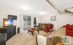 9/15 Stringybark Place, Bradbury NSW