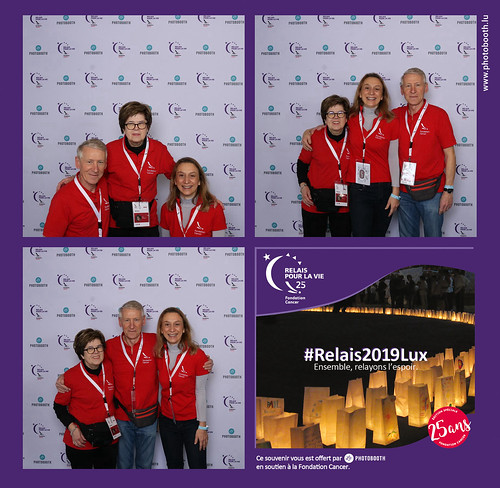Relais2019Lux_Photobooth (133)