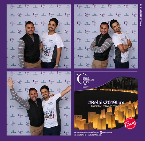 Relais2019Lux_Photobooth (123)
