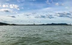 Coconut-Island-Phuket-iphone-0592