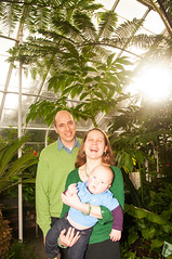 christian, heather, and theo (sarahcass.com) Tags: christian heather andtheo seattle washington