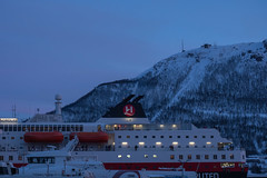 Tromsö 2019 (450 von 699) (pschtzel) Tags: 2019 nordlicht tromsö