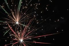 Happy New Year 2019 (vegeta25) Tags: 118picturesin2018 end finally tűzijáték happy newyear new fireworks myfuji
