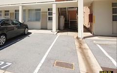8 & 9/18 Moseley Street, Glenelg SA