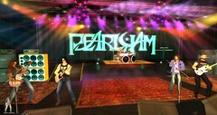 Pearl Jam Live @ The Jungle Rock Jan 8 2019 for TRC in Second life (TRC, Live Tribute Band in Second Life®) Tags: pearljam american rockband seattle washington pop rock grunge rockandroll halloffame eddievedder mikemccready stonegossard jeffament mattcameron jeremy black evenflow betterman elderlywoman alive iammine nothingman sirens notforyou lastkiss igotshit oceans loveboat captain thefixer secondlife girls sl