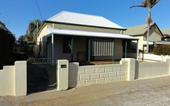 197 Newton St, Broken Hill NSW