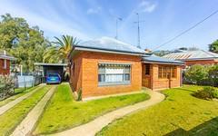 148 Larmer Street, Narrandera NSW