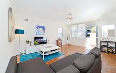 2/416 Maroubra Road, Maroubra NSW