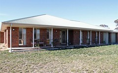 8 Red Gum Drive, Yass NSW