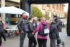 IV-San-Jose-Arrambla-Asociacion-San-Jose-2018-020 (Asociación San José - Guadix) Tags: asociación san josé trail colaborativo arrambla 2018