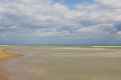 winter sea (Angelo Petrozza) Tags: hoya proud 1000 neutral density nd landscape panorama clouds nuvole filter filtro hd35mmmacrolimited cielo sky angelopetrozza sea mare beach spiaggia