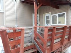 DSCN8877 (mestes76) Tags: 012018 duluth minnesota house home deck