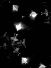 Ace of Brains (spratpics) Tags: ace brains photographybypaulwalker paulwalker teesside uk dark spooky supernatural blackandwhite artisticphotography aceofbrains
