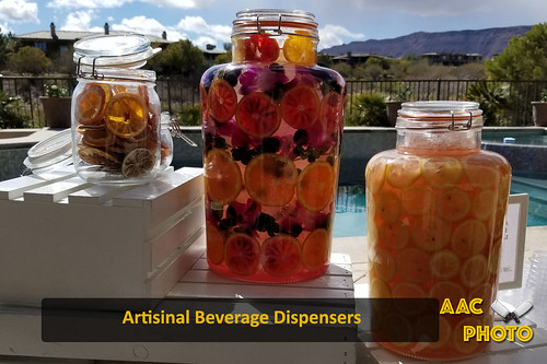 """Beverage DIspensers • <a style=""""font-size:0.8em;"""" href=""""http://www.flickr.com/photos/159796538@N03/33437570088/"""" target=""""_blank"""">View on Flickr</a>"""