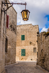 Mdina (Vagelis Pikoulas) Tags: mdina malta europe 35mm f14 art sigma canon 6d travel holidays architecture february winter 2019