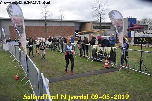 SallandTrail_09_03_2019_0303
