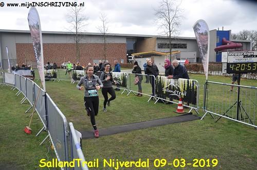 SallandTrail_09_03_2019_0292