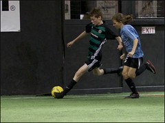 "KLEB1911 (bil_kleb) Tags: indoor ""team sport"" ""field game"" sports actions sport ""premiere center"" psc ""independent premier leagues"" ipl futsal youth boys u12 virginia ""high school"" soccer vlsc ""virginia legacy"" legacy club"" ""ccl boys"" ccl ""club champions league"""