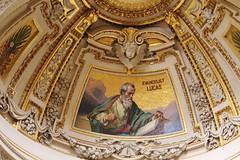 Berliner Dom - (Cathédrale de Berlin) - (elisabeth D.) Tags: cathédrale culte luther allemagne deutschland hauterenaissanceitalienne woldemarfriedrich guillaumeii protantisme germany