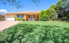 76 Acacia Drive, Muswellbrook NSW