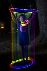 _DSC2417 (Shane Woodall) Tags: 2015 camping deerpark ella koa lily newyork shanewoodallphotography sonya7ii twins vacation