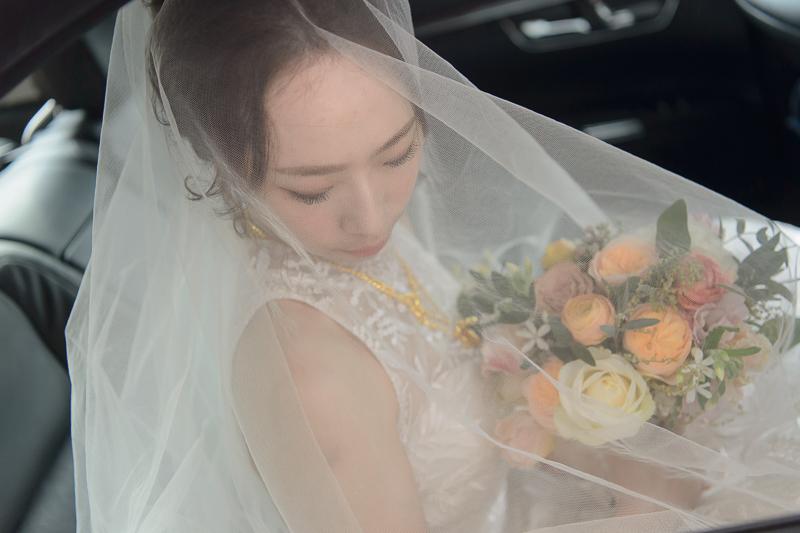倆倆婚禮設計,芙洛麗婚宴,芙洛麗婚攝,芙洛麗,新祕mico,even more,MSC_0022