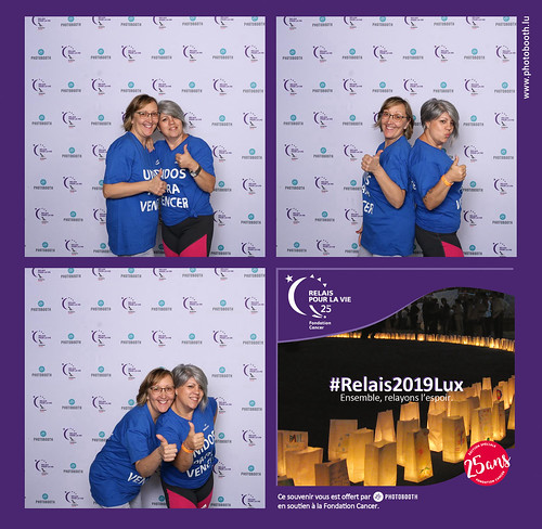 Relais2019Lux_Photobooth (655)