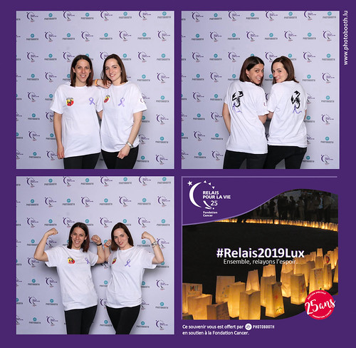 Relais2019Lux_Photobooth (649)