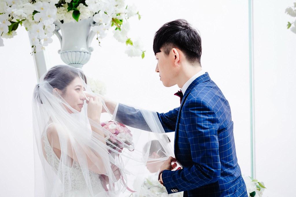 政甫&紓白、婚禮_0216
