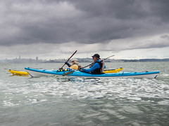 tjp_1949_4040288.jpg (Treve Johnson) Tags: bask richmond sanfranciscobay kayak paddling paddie