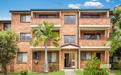 10/321 Windsor Road, Baulkham Hills NSW