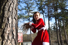 2018-12-23 16.24.21 (whiteknuckled) Tags: christmas fayetteville smiths family trip 2018 portraits photos starrs mill