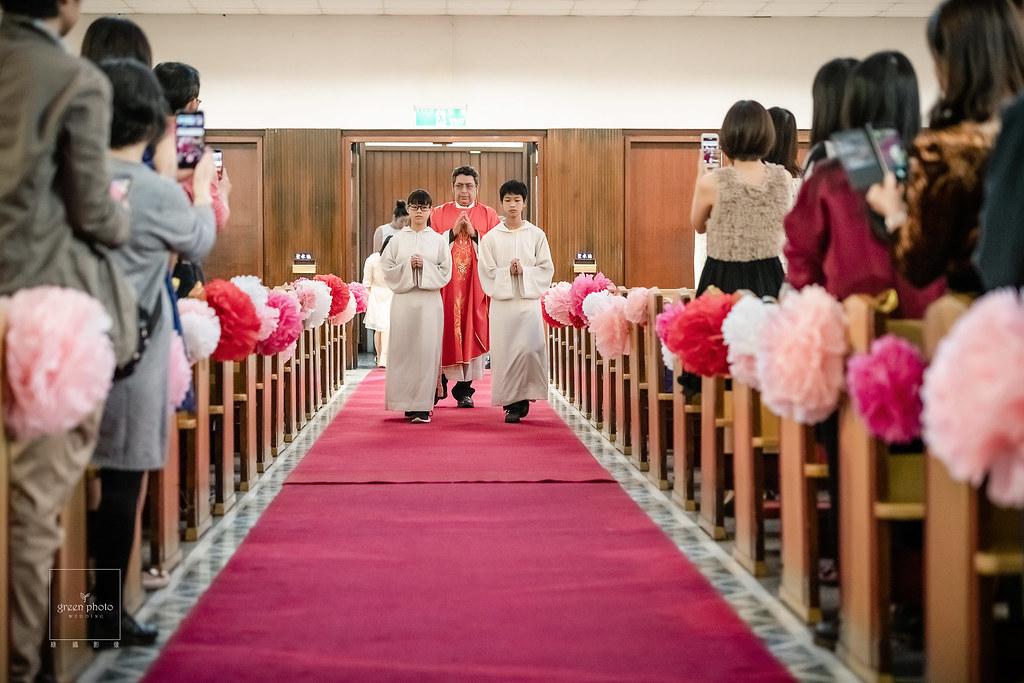 婚禮攝影|君悅婚攝|台北婚攝
