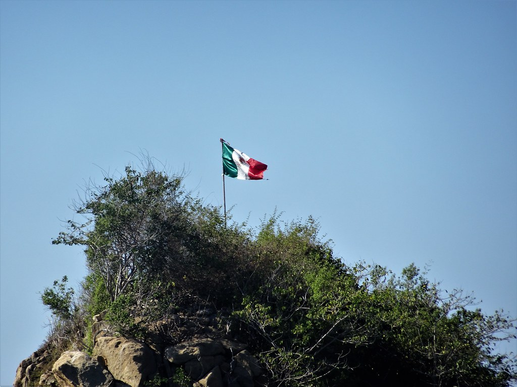 The Worlds Best Photos Of Drapeau And Mexico Flickr Hive Mind