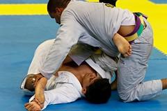 1V4A3294 (CombatSport) Tags: wrestling grappling bjj gi