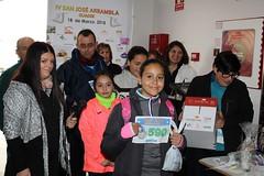 IV-San-Jose-Arrambla-Asociacion-San-Jose-2018-306 (Asociación San José - Guadix) Tags: asociación san josé trail colaborativo arrambla 2018