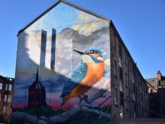 DSC_5296_00001 (Karantez vro) Tags: city wall art murale wandbild ville stadt kunst ecosse schottland urban