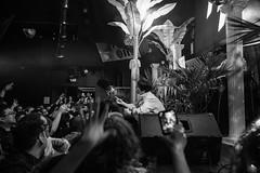 SF_Show38 (Hafstadphoto) Tags: yung bae aritus night tempo san francisco flamingosis life show future funk