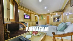 Hotel in Pahalgam | Best Deals in Hotel Booking (entradio) Tags: pahalgam vacations holidays hotels hotelbooking bookhotel india tourist indiantourism accommodations baisaran traveller tourism entradio suite rooms bestplace touristsplace lovedit tourpackages trip stayin