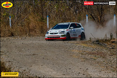 Rally_1Fecha_MM_AOR_0078
