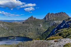 DSC_4765.jpg (David Hamments) Tags: overlandtrack tasmania marionlookouttrack cradlemountain austraila flickrunitedaward