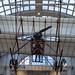 Bristol Aeroplane