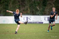 MEDALLIONS V CCB-05355 (photojen10) Tags: methody mcb rugby campbell ccb win shield