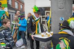 IMG_0126_ (schijndelonline) Tags: schorsbos carnaval schijndel bu 2019 recordpoging eendjes crazypinternationals pomp bier markt