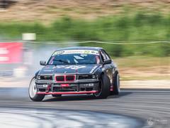Championnat de France de Drift (Olympus Passion eric leroy) Tags: cpht de france drift championnat circuit paul ricard castellet var paca provence course