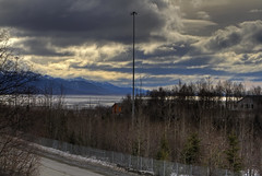 2019-03-22VFP (tpeters2600) Tags: alaska canon eos7d hdr photomatix tamronaf18270mmf3563diiivcldasphericalif viewfromtheporch porchview spring misc