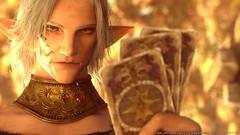 Final-Fantasy-XIV-250319-013